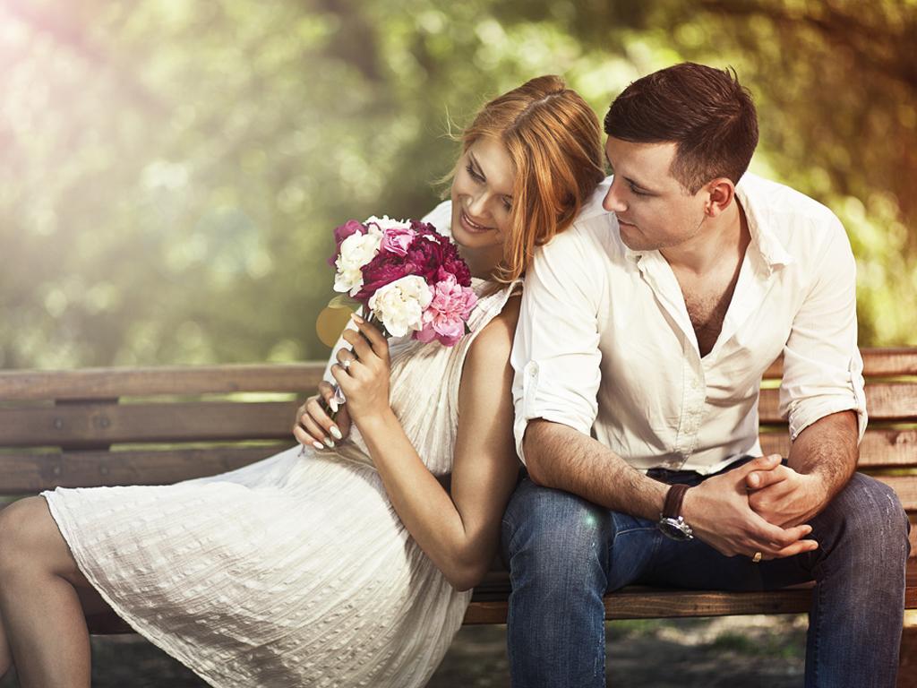 Pack Romantique