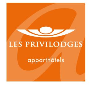 Logo Privilodges