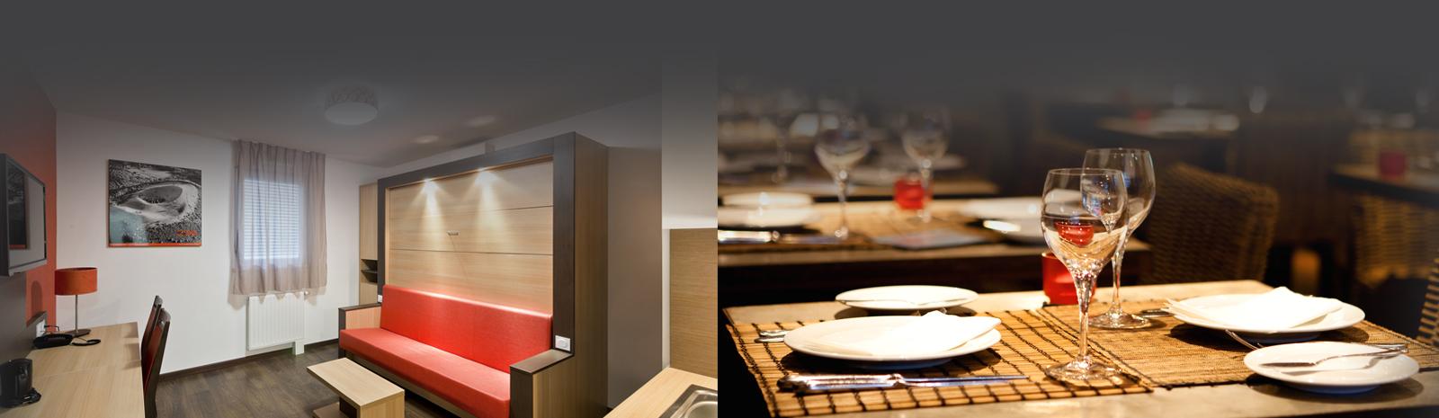 cgv privilodges clermont ferrand. Black Bedroom Furniture Sets. Home Design Ideas