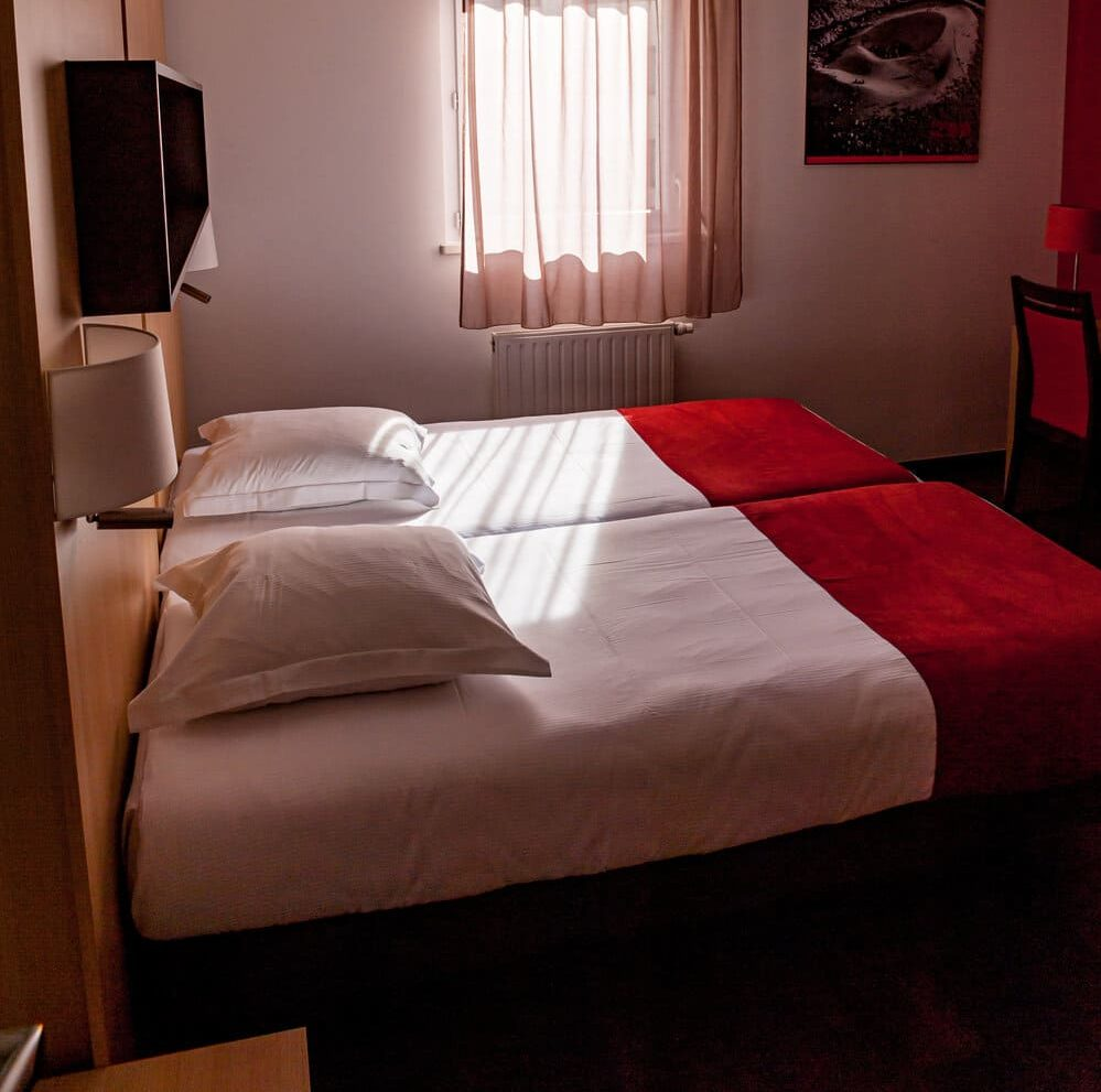 Studio Privilodges Clermont-Ferrand