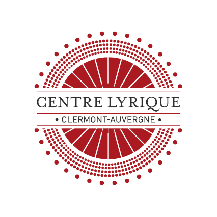 Centre lyrique de Clermont-Ferrand