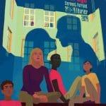 Clermont-Ferrand short film festival