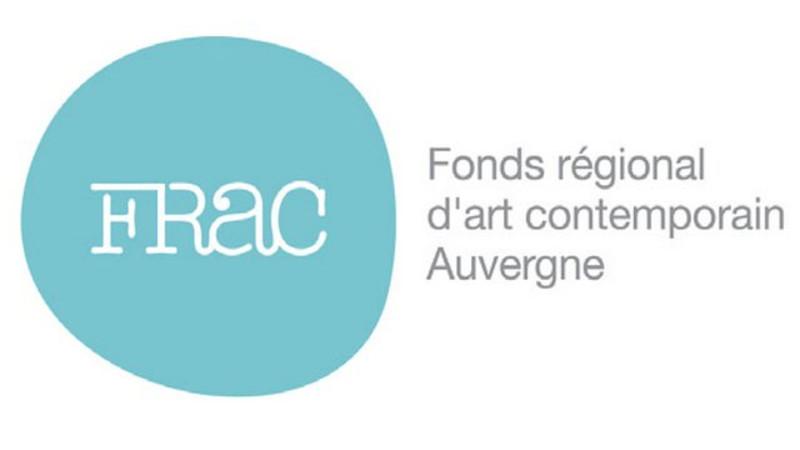 Exposition Denis Fraget au FRAC Auvergne