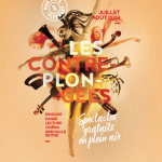 Festival les Contre-plongées 2019