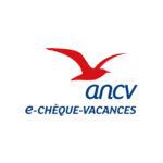 ANCV e-connect